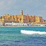 À la découverte de Monastir, une des destinations