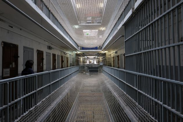 Le vote en prison aux européennes, un succès inattendu
