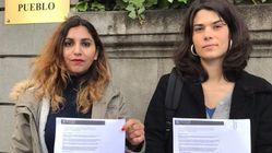 Espagne: Podemos s'oppose à l'expulsion imminente de mineurs