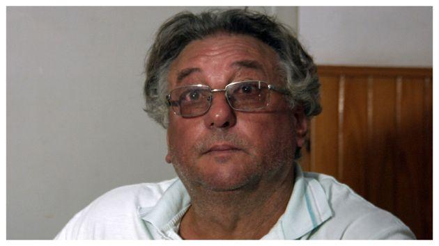 Dévasté par la mort de son fils, Horacio Sala est décédé ce