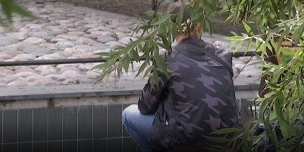 20.000 mineurs non accompagnés ont fait une demande d'asile dans l'UE en