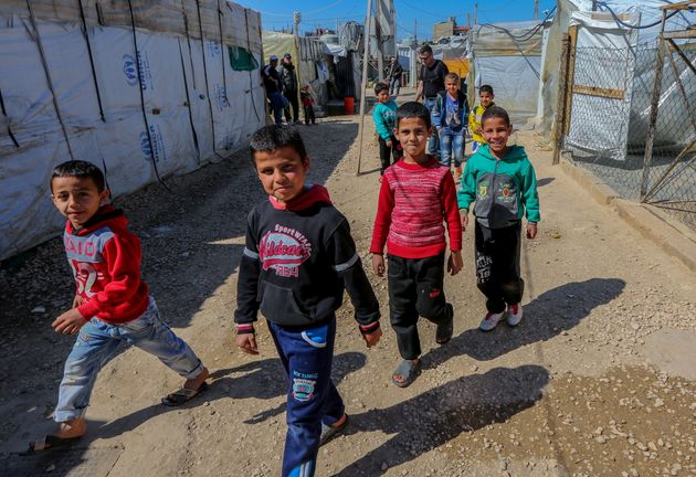Eurostat: Περισσότεροι από 2.600 ασυνόδευτοι ανήλικοι ζήτησαν άσυλο στην Ελλάδα το