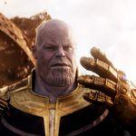 Thanos transforma em pó as buscas por ele no Google. Saiba como
