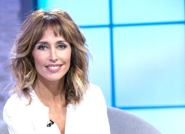 Qué pasa con 'Viva la vida', el programa de Emma García en