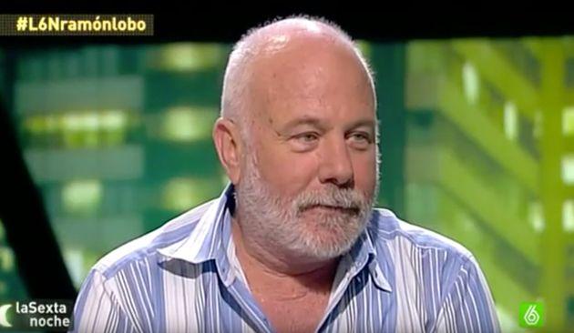 La reflexión de Ramón Lobo sobre estas elecciones que quiere que
