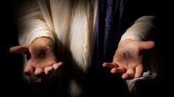 Το μυστήριο με τα Στίγματα του Χριστού στα άκρα των πιστών: Θαύμα ή