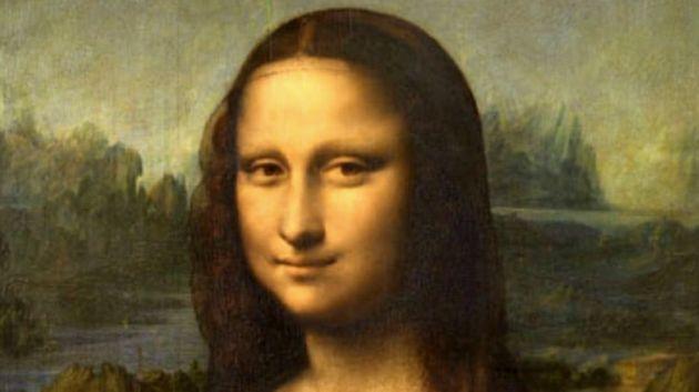 Los rincones del mundo en los que puedes encontrar una obra de Leonardo Da