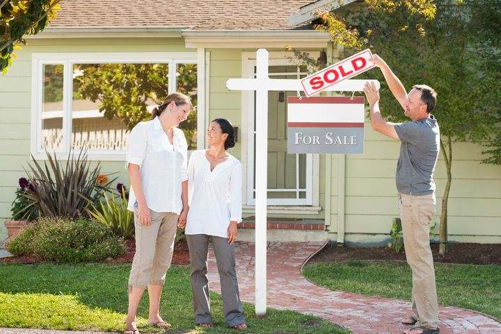 Do you really need a 20 percent down payment? No. And sometimes you might want to put down less.