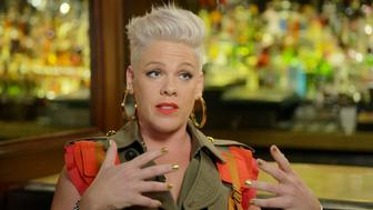 pink-says-she-gets-link-between-anxiety-and-suicide-and-offers-solid-advice