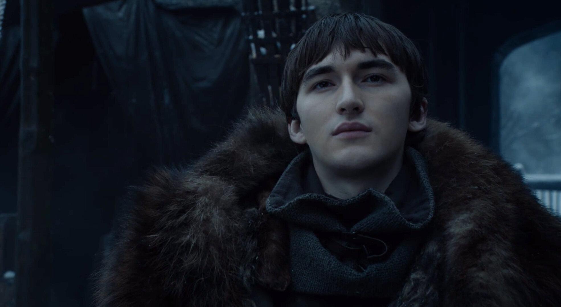 Un scénariste de «Game Of Thrones» répond à quelques questions sur