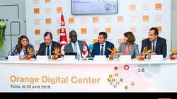 Tunis, tête de pont du programme