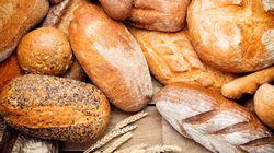 Al pan, pan... desde hoy una nueva norma aclara su elaboración y baja el