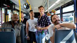5 séries para assistir se você gosta de 'Queer
