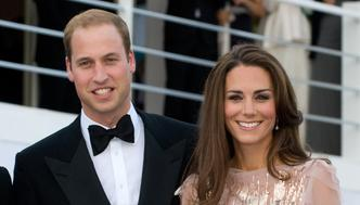 LONDON - JUNE 9:  Prince William, Duke of Cambridge and Catherine, Duchess of Cambridge attend the 10th Annual ARK (Absolute Return for Kids) Gala Dinner at Kensington Palace on June 9, 2011 in London, England. (Photo by Samir Hussein/WireImage)