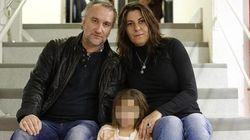 ¿Por qué fraudes como los de Paco Sanz y los padres de Nadia nunca sucederán en un