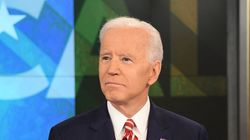 Joe Biden Raised $6.3 Million In His First 24 Hours In The