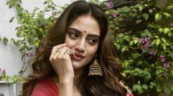 Can Bengali Actor Nusrat Jahan Bridge The Hindu Muslim Divide for