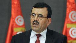 Conspués, des dirigeants d'Ennahdha décampent d'un colloque à la Faculté de la