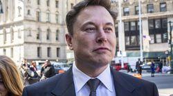 Elon Musk, SEC Settle Dispute Over Telsa CEO's