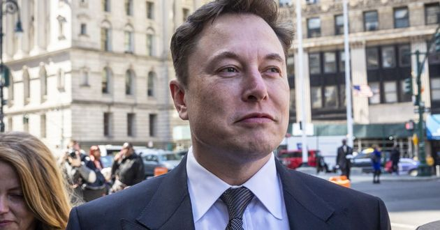 Tesla CEO Elon Musk and the Securities and Exchange Commission have settled a dispute over Musk's use...
