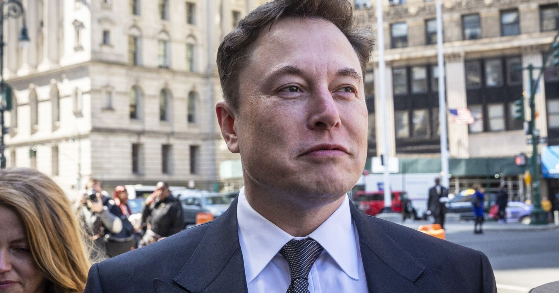 Tesla CEO Elon Musk and the Securities and Exchange Commission have settled a dispute over Musk's use of Twitter.