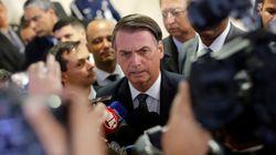 'Uma equipe de obscurantistas está governando o Brasil', diz Sociedade Brasileira de