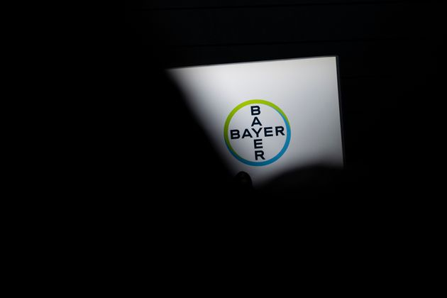 Les actionnaires de Bayer sanctionnent la direction après le rachat de