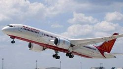 Air India Says Operations Restored After Server Crash Left Passengers Stranded Across The