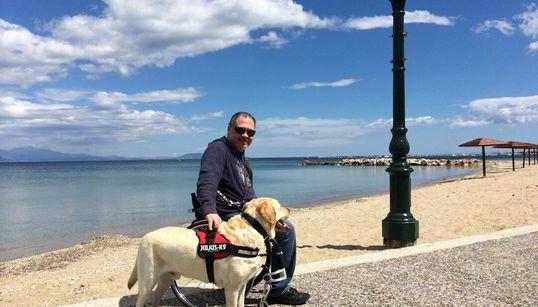 Αντώνης Ρέλλας: Χρειάζεται ολομέτωπη επίθεση στο status