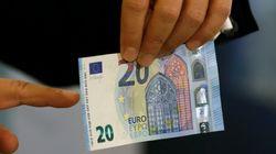 S&P: Ανάπτυξη με μέσο ρυθμό 2,8% για την ελληνική οικονομία το