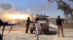 ΟΗΕ: 39.000 οι εκτοπισμένοι λόγω των συγκρούσεων στην