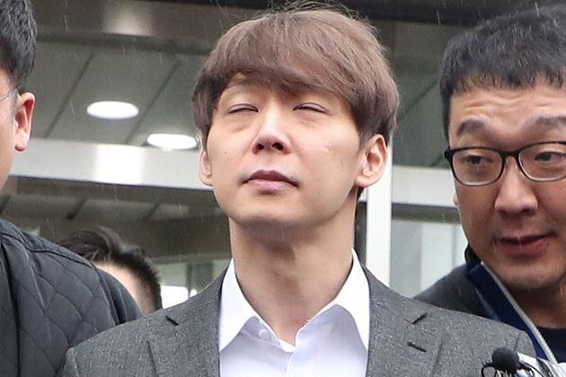 Image result for 박유천