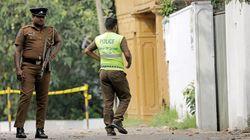 Un assaut contre Daech au Sri Lanka fait au moins quinze