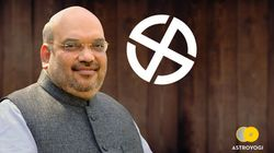 Will Remove Article 370 In Kashmir If BJP Wins: Amit