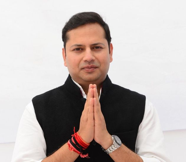In Rajasthan, It's a Fight For Prestige Between The Gehlots And The