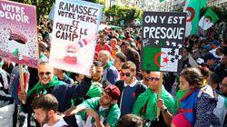 Avec les forums politiques du vendredi, la révolution s'installe dans la