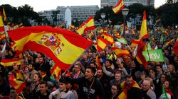 Far-Right Party Poised To Enter Spanish Parliament In Upcoming General