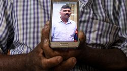 Sri Lanka: l'homme qui a arrêté un des kamikazes, héros de sa