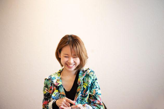 鳥飼茜(とりかい・あかね)1981年大阪生まれ。漫画家。2004年『別冊少女フレンド