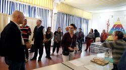 Les Tunisiens à l'étranger interpellent l'ISIE sur les dysfonctionnements du processus