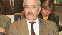 Décès de Serge Moureaux, avocat de la cause