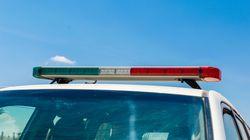 Essaouira: arrestation d'un Français internationalement recherché pour trafic de