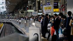 上越新幹線が停電により運転見合わせ GWの10連休、観光や帰省などに影響【UPDATE】