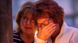Un muerto y tres heridos tras un tiroteo en una sinagoga de