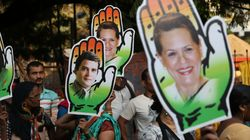 LS Polls: 78 candidates In Fray In Thane,
