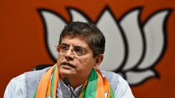 Odisha: Will Baijayant Panda Wrest Kendrapara Away From