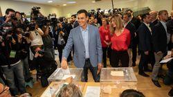 Elections législatives en Espagne: ce qu'il faut