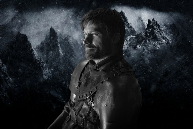 Jaime Lannister, Kingslayer And Sister Lover, Dies At The Battle Of King's