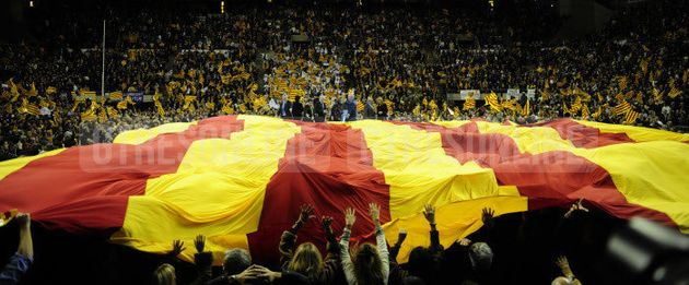 La histórica subida de participación en Cataluña de la que todos