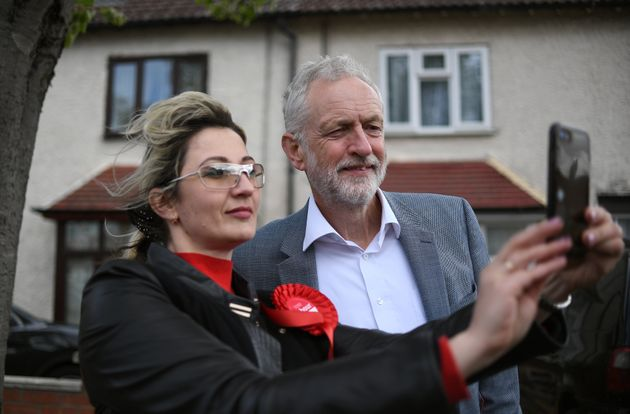 Labour MEP Candidates Make Personal Pledge To Back Second